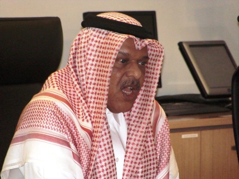 H.E. Al Dafa on Current Trends in Qatari Diplomacy