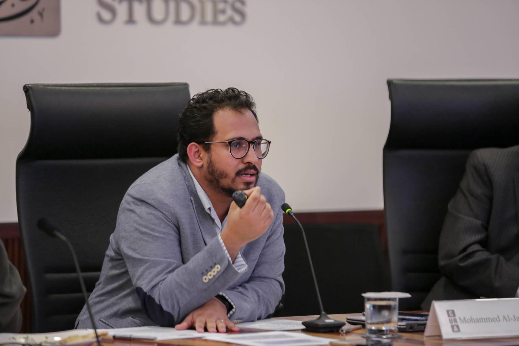 لغز مأرب: حالة استقرار ونشاط اقتصادي في اليمن الذي مزقته الحرب
