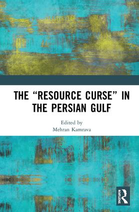 """The """"Resource Curse"""" in the Persian Gulf"""