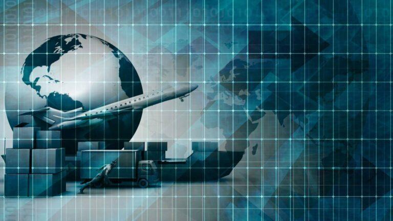 Logistics and Supply Chain Management Amid COVID-19: Qatar as a Strategic Hub