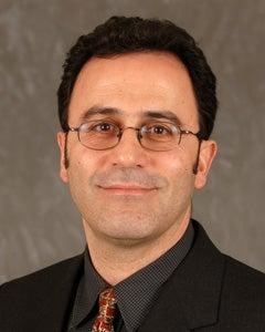 Ahmed Dallal