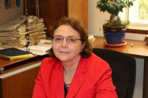 Amira El-Zein