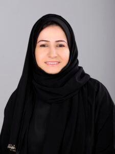 Maha Al-Hendawi