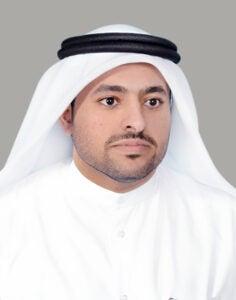 Mohammed Al-Khulaifi