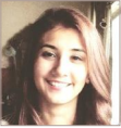 Rumsha Shahzad
