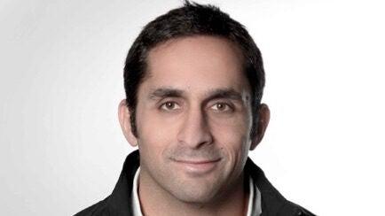 Nadim Nassif