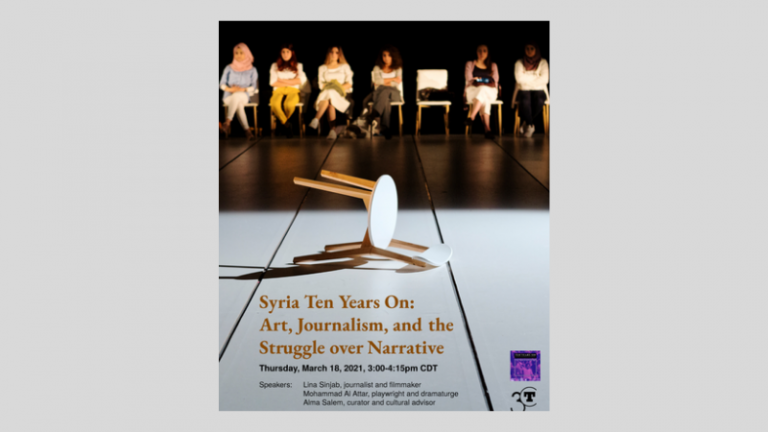 Syria-Ten-Years-On-Art,-Journalism,-and-the-Struggle-over-Narrative.png7