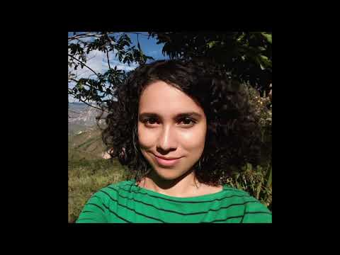 Energy Humanities Podcast | Elizabeth Barrios | Reading for Oil | June 2021