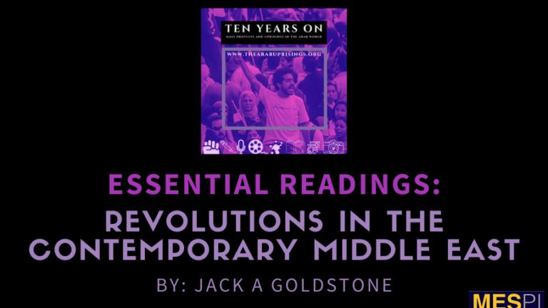 jadsize-er-ten-years-jack-goldstone_orig